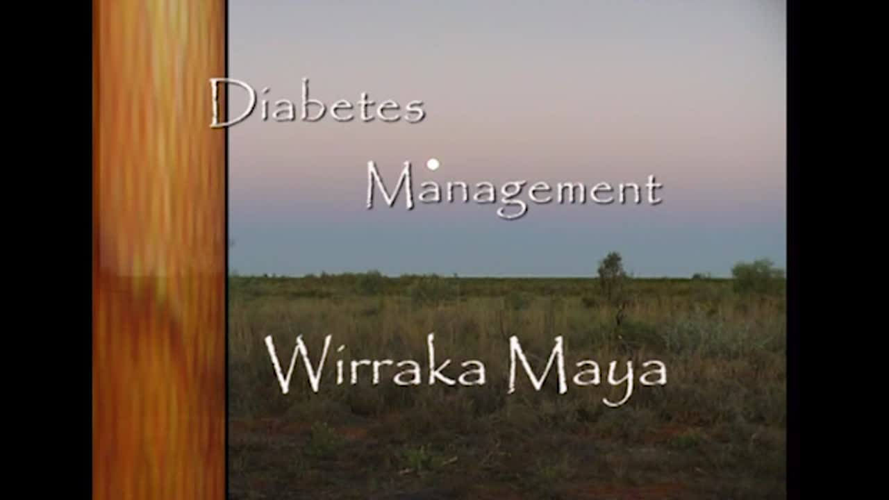 aboriginal dictionary search western australia bardi